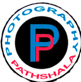 Photography Pathshala