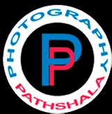 Photography Pathshala